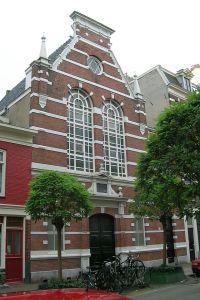 Sinagoga_Amsterda